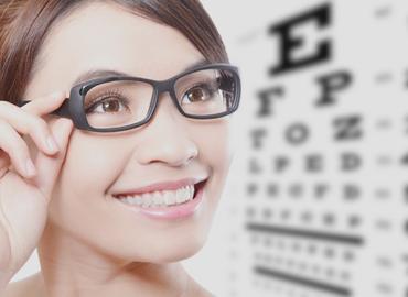 Ochelarii - imbunatatirea vederii si accesoriu sic