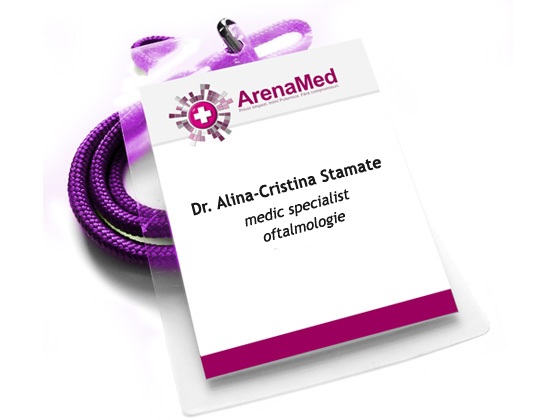 //arenamed.ro/wp-content/uploads/2017/03/Dr.Alina-Cristina-Stamate.jpg
