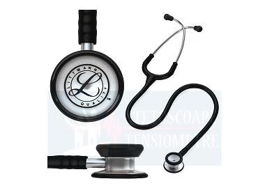 Stetoscop Litman